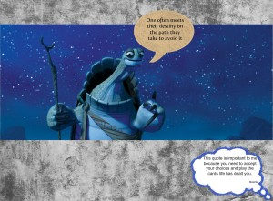 master-oogway-quote-source