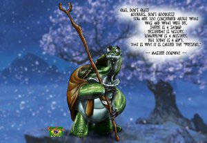 Master_Oogway_by_NickDraw